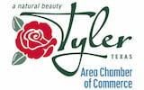 tyler texas chamber logo