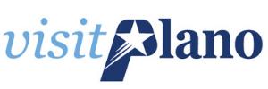 visit plano logo