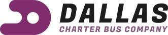 Dallas charter bus
