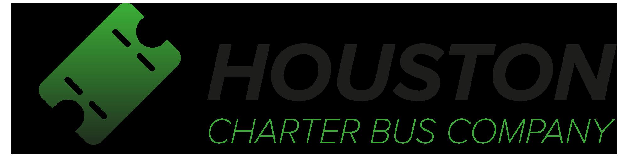 Texas charter bus company
