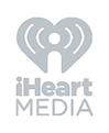 i heart media logo