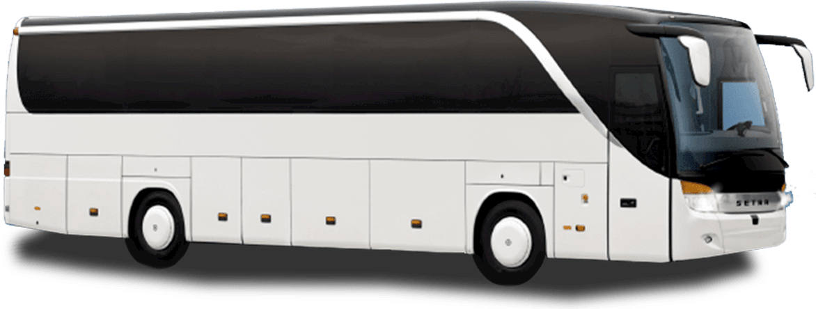 Texas Charter Bus Minibus Rental Texas Charter Bus Company - Do charter buses have bathrooms