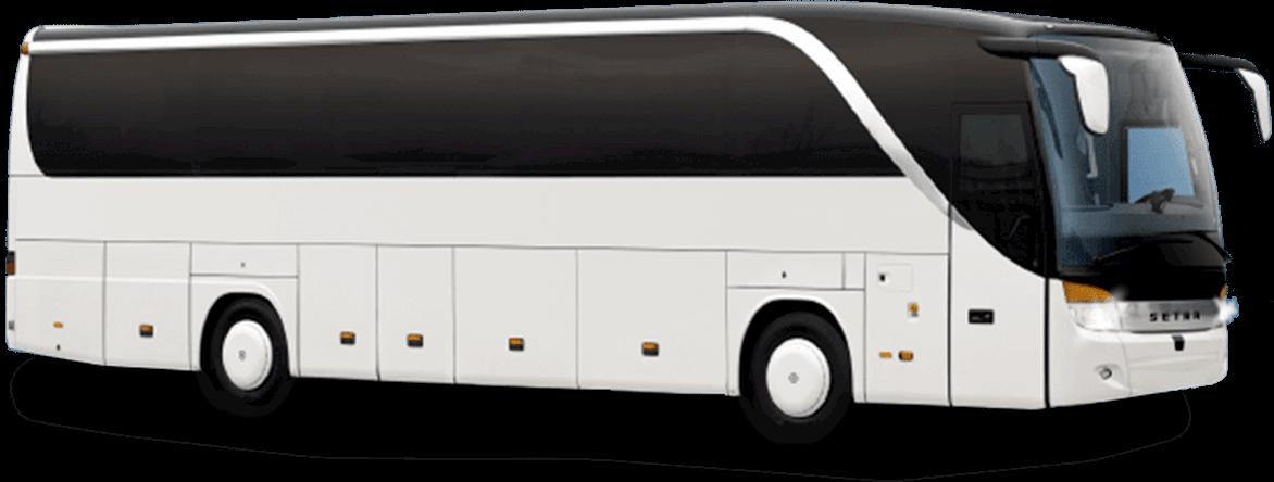 Texas Charter Bus Amp Minibus Rental Texas Charter Bus Company